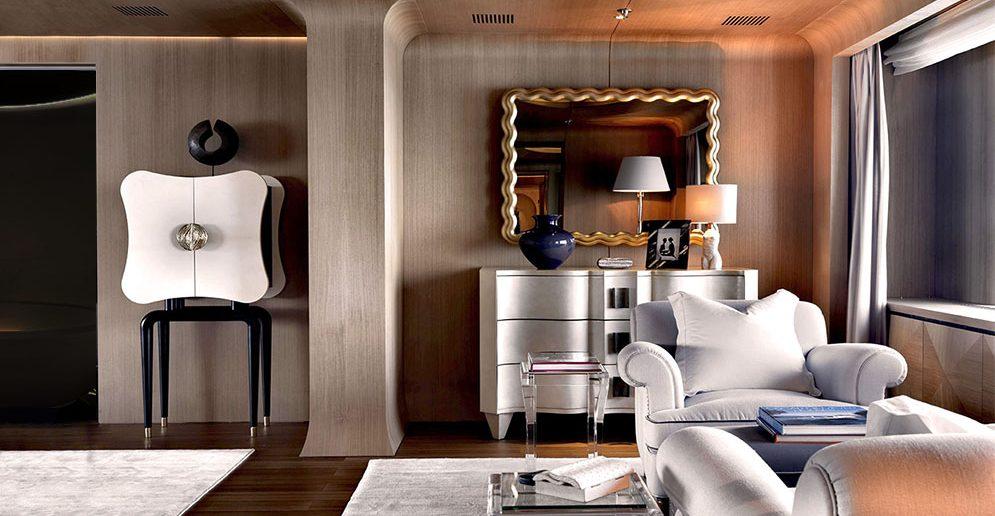 interior designers The 15 Best Interior Designers of Rome 53b 995x516