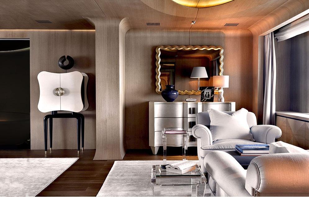 interior designers The Best 15 Interior Designers of Sao Paulo 53b