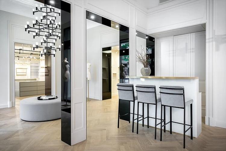 interior designers 20 Best Interior Designers From Berlin 7 Top Interior Designers From Germany