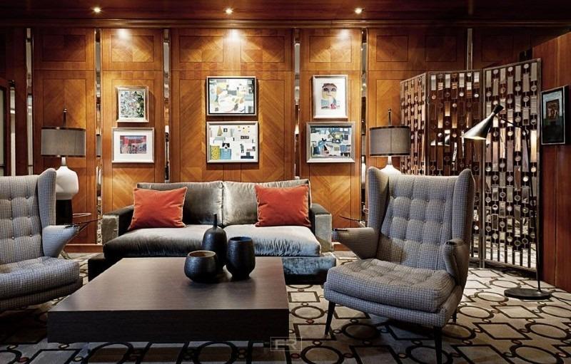 interior designers 20 Best Interior Designers From Berlin 7 Top Interior Designers From Germany1