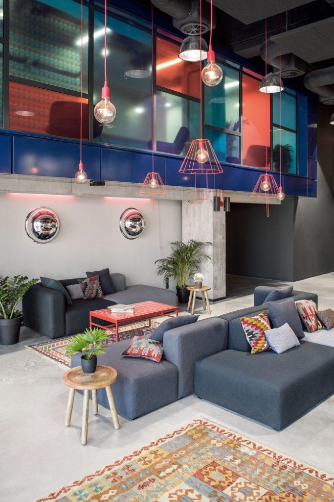 interior designers 20 Best Interior Designers From Berlin 7 Top Interior Designers From Germany10