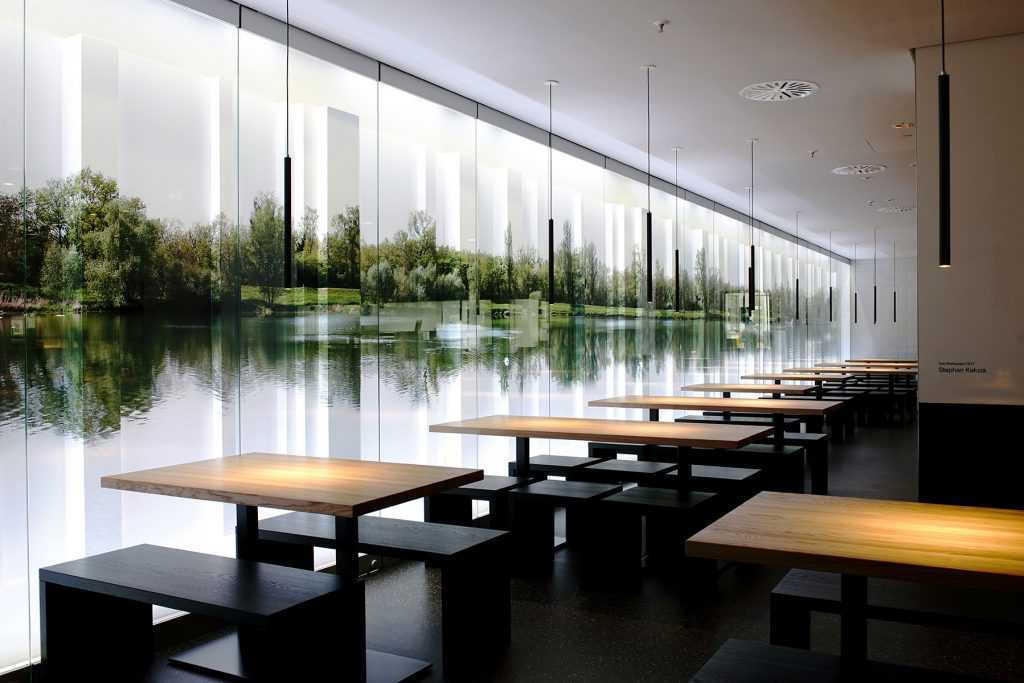 interior designers 20 Best Interior Designers From Berlin 7 Top Interior Designers From Germany12