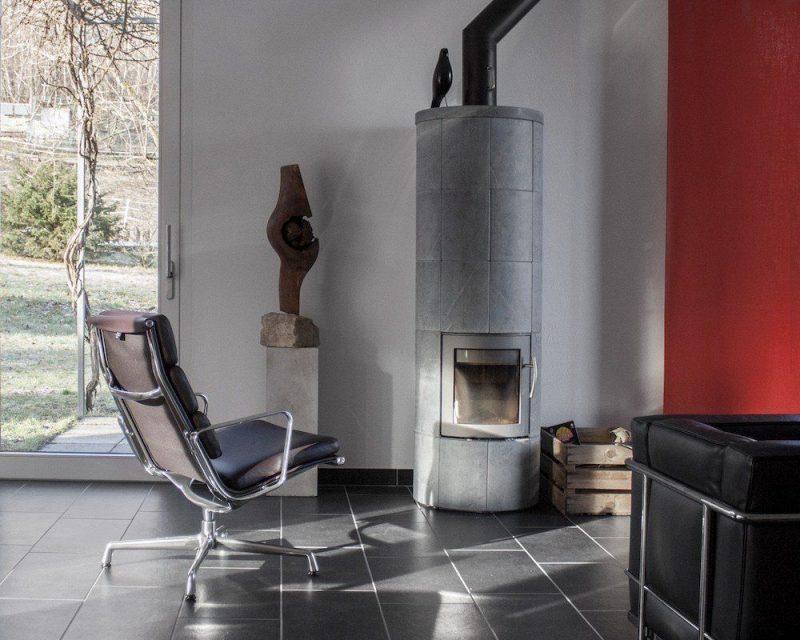 interior designers 20 Best Interior Designers From Berlin 7 Top Interior Designers From Germany13 e1620315181783
