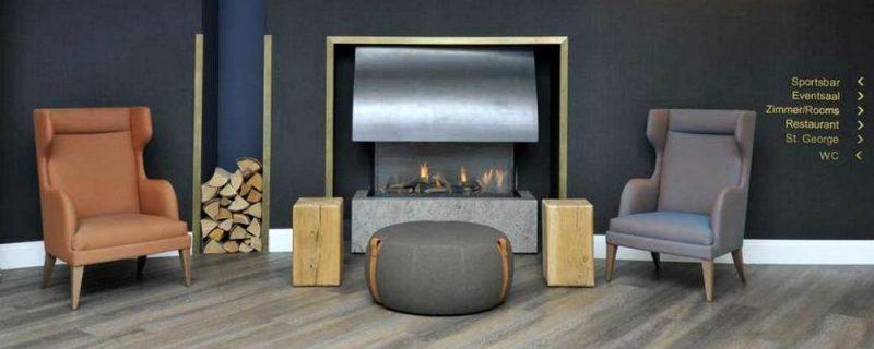 interior designers 20 Best Interior Designers From Berlin 7 Top Interior Designers From Germany14 e1620315291609