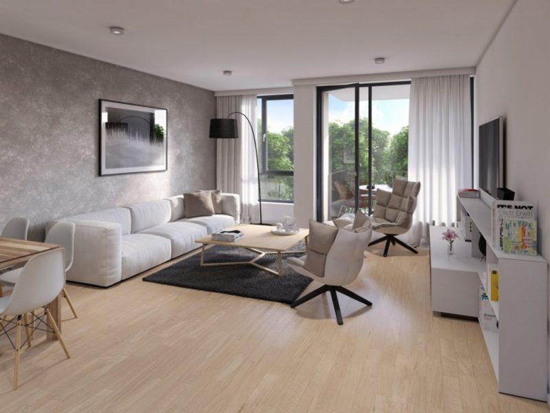 interior designers 20 Best Interior Designers From Berlin 7 Top Interior Designers From Germany15 e1620315386499
