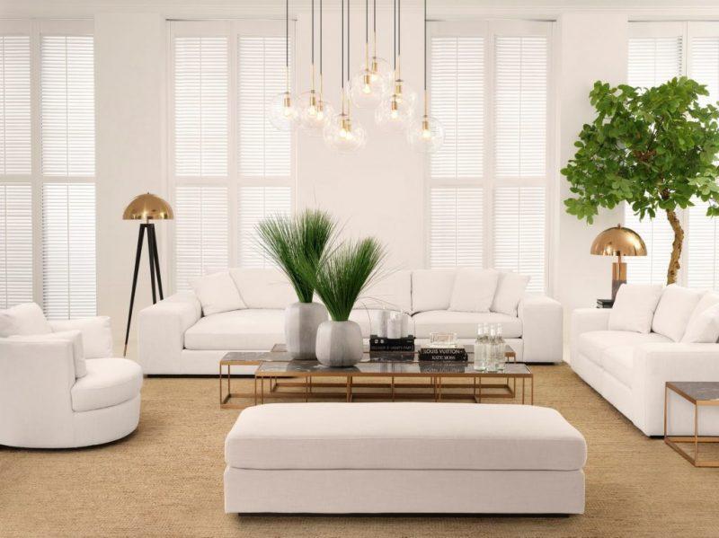 interior designers 20 Best Interior Designers From Berlin 7 Top Interior Designers From Germany16 e1620315408887