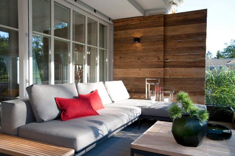 interior designers 20 Best Interior Designers From Berlin 7 Top Interior Designers From Germany17 e1620315492231