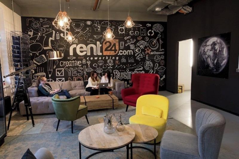 interior designers 20 Best Interior Designers From Berlin 7 Top Interior Designers From Germany2