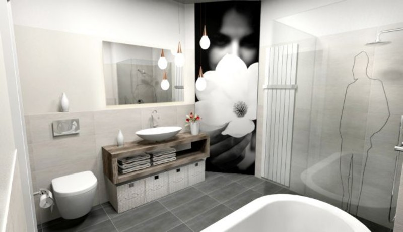 interior designers 20 Best Interior Designers From Berlin 7 Top Interior Designers From Germany6