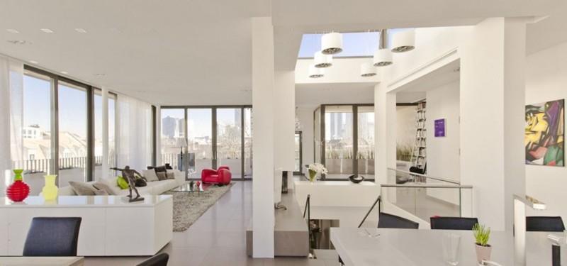 interior designers 20 Best Interior Designers From Berlin 7 Top Interior Designers From Germany7