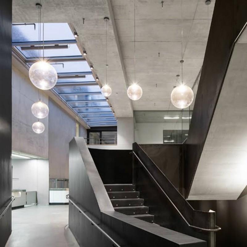 interior designers 20 Best Interior Designers From Berlin 7 Top Interior Designers From Germany8