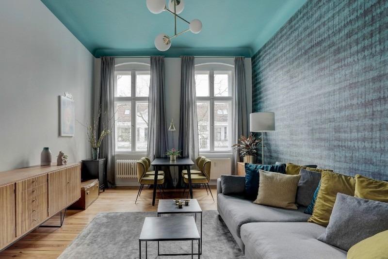 interior designers 20 Best Interior Designers From Berlin 7 Top Interior Designers From Germany9