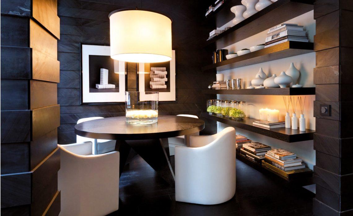 interior designers The 15 Best Interior Designers of Rome 7 scaled