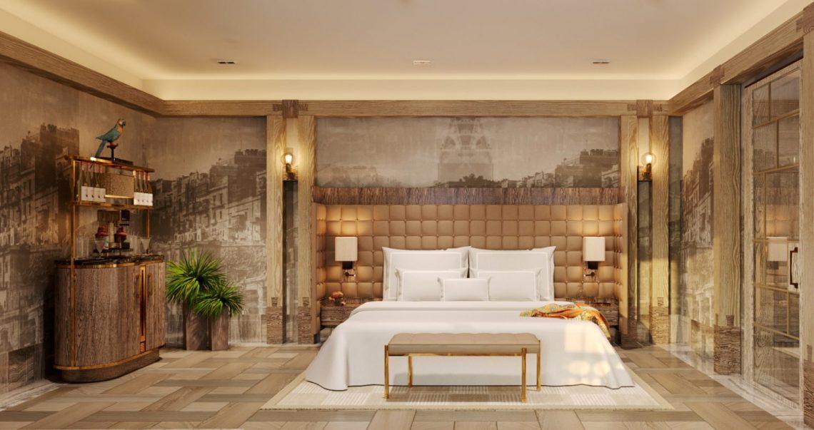 interior designers The 15 Best Interior Designers of Rome 8 1 scaled