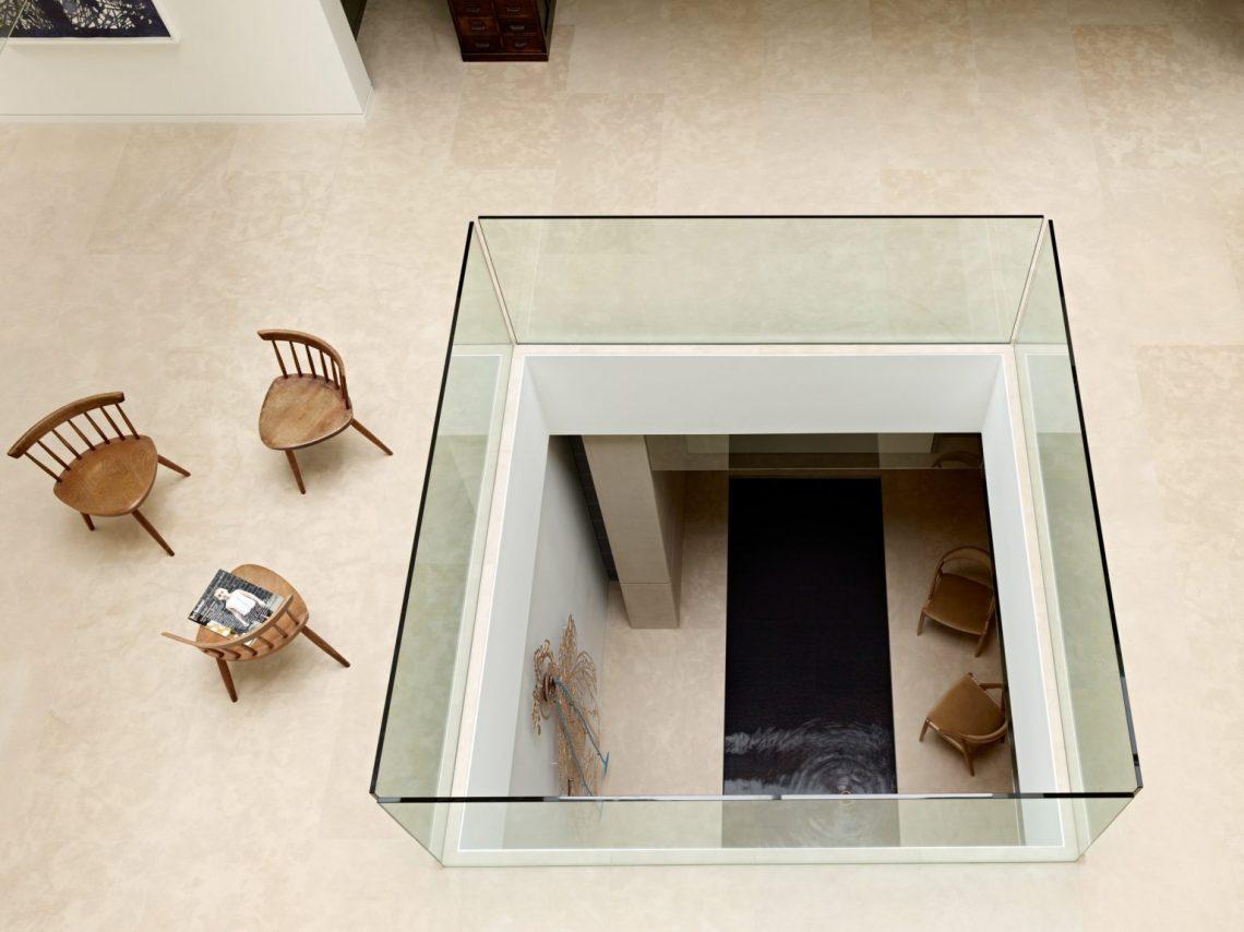 interior designers The 15 Best Interior Designers of Rome 9 scaled