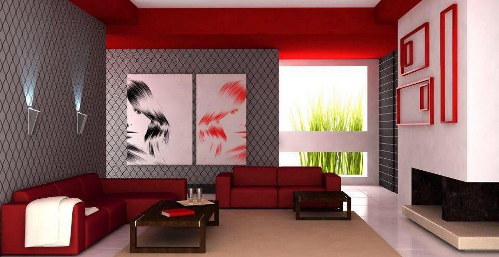 The 10 Best Interior Designers of Manama manama The 12 Best Interior Designers of Manama ABZ decor 1000x516
