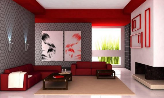 The 10 Best Interior Designers of Manama manama The 10 Best Interior Designers of Manama ABZ decor 570x340