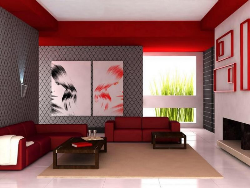 The 10 Best Interior Designers of Manama manama The 10 Best Interior Designers of Manama ABZ decor 800x602