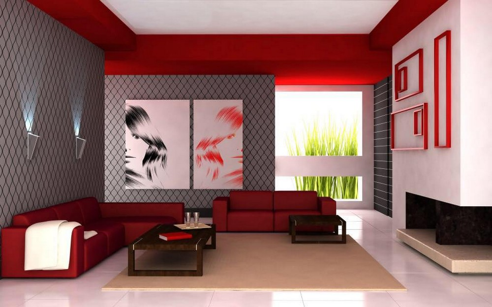 The 10 Best Interior Designers of Manama manama The 10 Best Interior Designers of Manama ABZ decor
