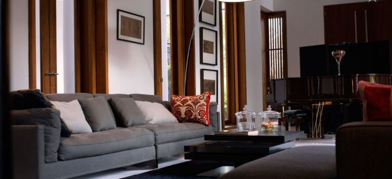 https://www.homeandecoration.com/jakarta-introduces-best-interior-designers-time/