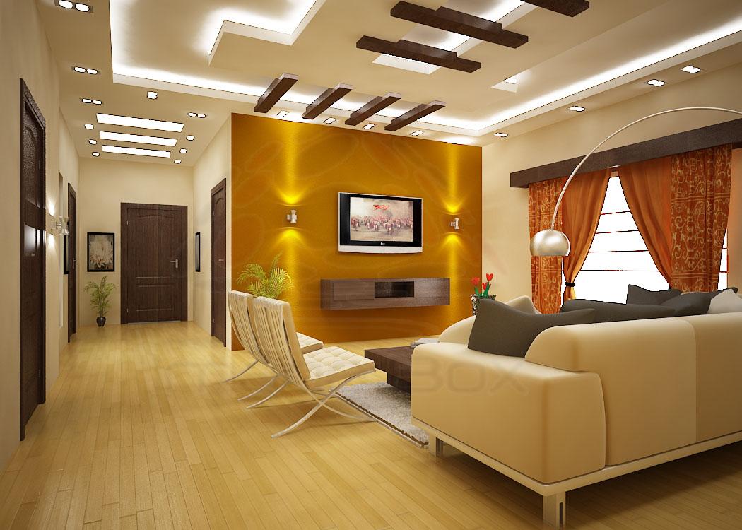 The Best 14 Interior Designers of Mumbai mumbai The Best 14 Interior Designers of Mumbai Adorn 2