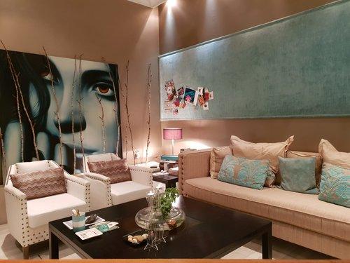 The 10 Best Interior Designers of Manama manama The 12 Best Interior Designers of Manama Al Ally