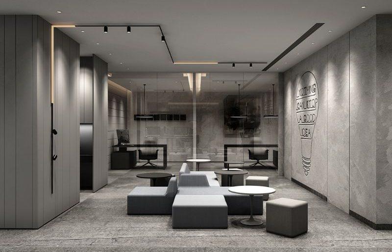 mumbai The Best 14 Interior Designers of Mumbai Ashley 1 800x516