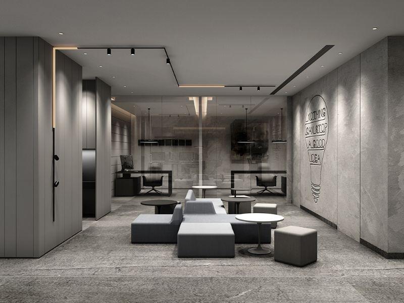 The Best 14 Interior Designers of Mumbai mumbai The Best 14 Interior Designers of Mumbai Ashley