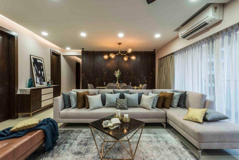 The Best 14 Interior Designers of Mumbai mumbai The Best 14 Interior Designers of Mumbai Ba Namah
