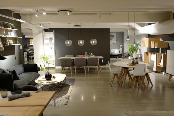 10 Amazing Shops and Showrooms in Oslo design shops 10 Amazing Design Shops and Showrooms in Oslo Bolia Grunerlokka 10 amazing design shops and showrooms in oslo 10 Amazing Design Shops and Showrooms in Oslo Bolia Grunerlokka