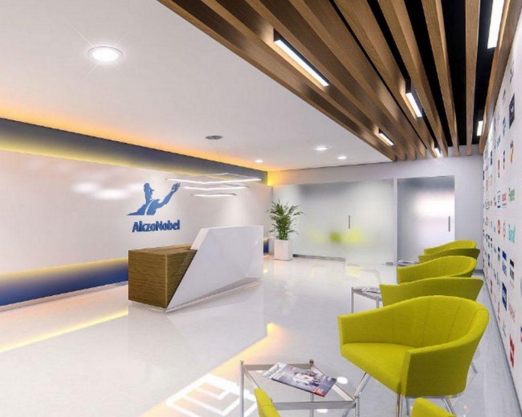 mumbai The Best 14 Interior Designers of Mumbai Dreamspace