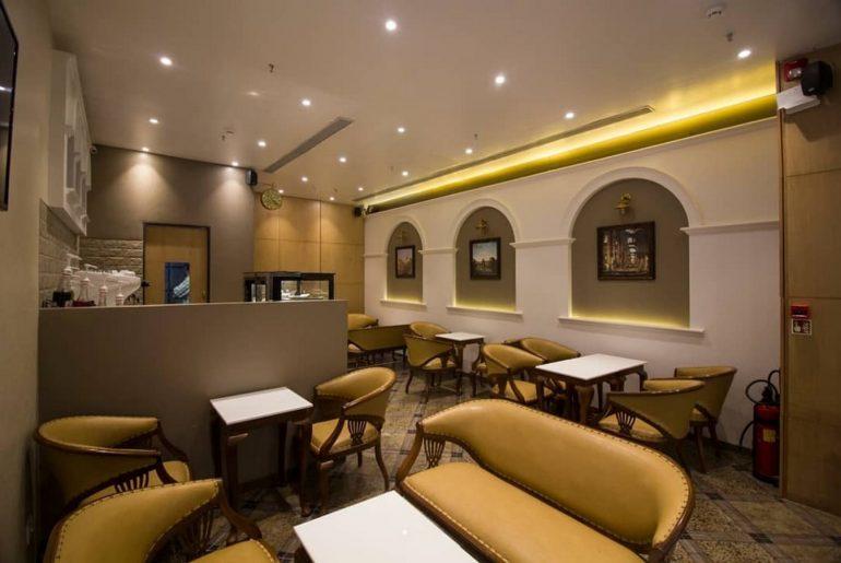 mumbai The Best 14 Interior Designers of Mumbai Eleven