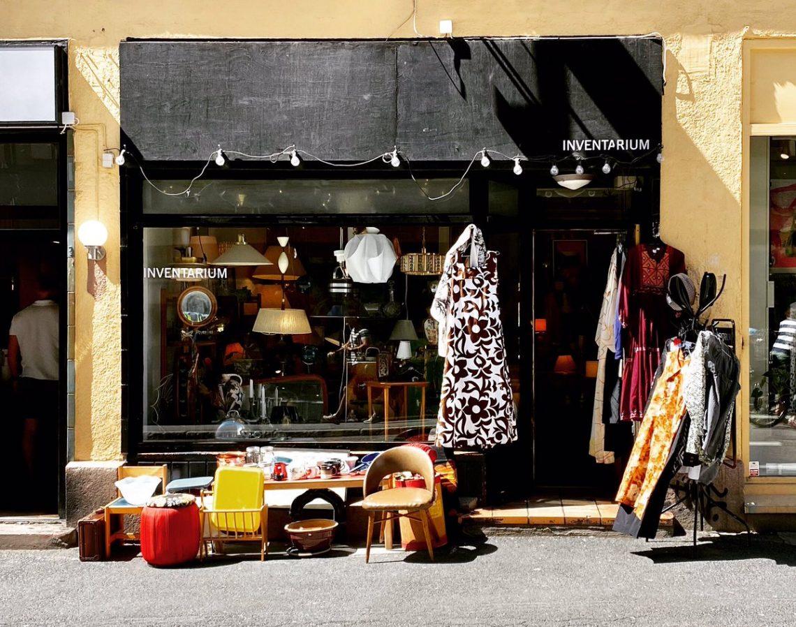 Inventarium design shops 10 Amazing Design Shops and Showrooms in Oslo Inventarium scaled 10 amazing design shops and showrooms in oslo 10 Amazing Design Shops and Showrooms in Oslo Inventarium scaled