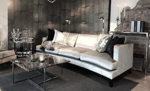 The 8 Best Furniture Shops in Gothenburg furniture shops The 8 Best Furniture Shops in Gothenburg Lilla Soffbutiken