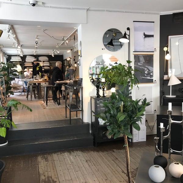 furniture shops The 8 Best Furniture Shops in Gothenburg Market 29