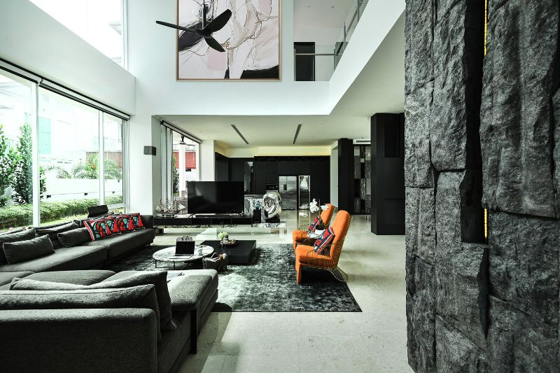 Meet The 20 Best Interior Designers In Kuala Lumpur Meet The 20 Best Interior Designers In Kuala Lumpur Youll Love 1