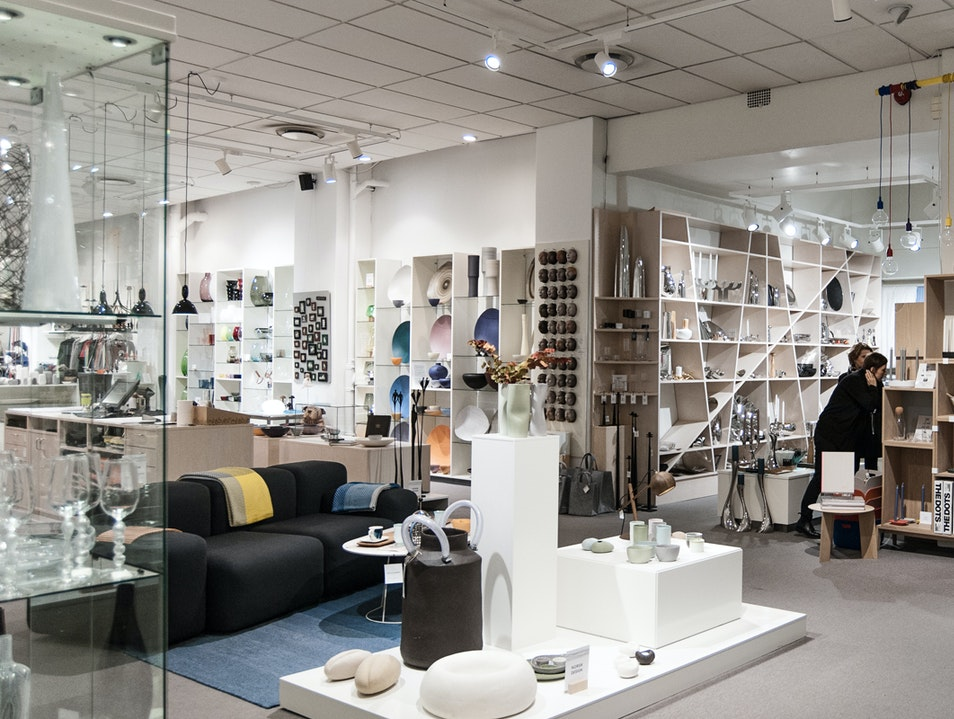 10 Amazing Shops and Showrooms in Oslo design shops 10 Amazing Design Shops and Showrooms in Oslo Norway Designs 10 amazing design shops and showrooms in oslo 10 Amazing Design Shops and Showrooms in Oslo Norway Designs