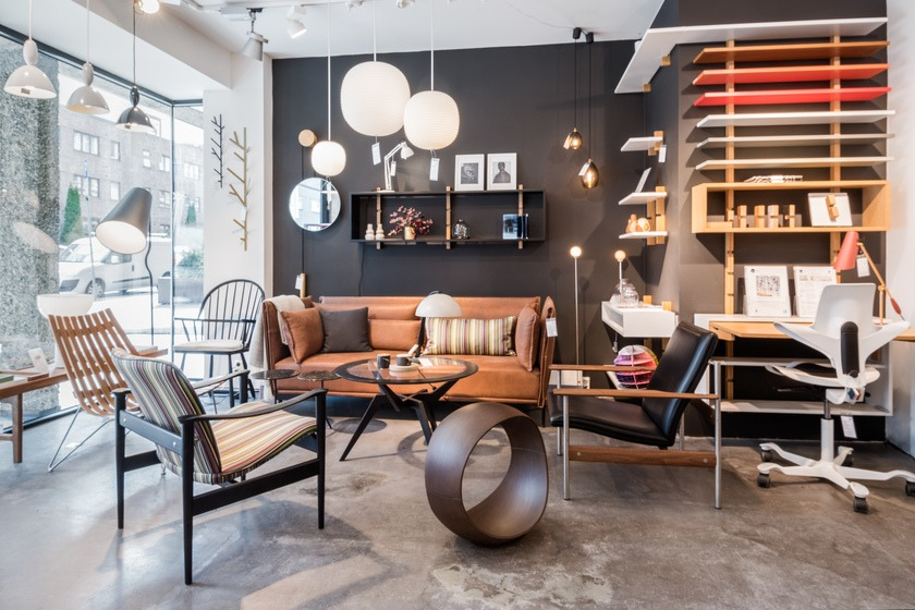 10 Amazing Shops and Showrooms in Oslo design shops 10 Amazing Design Shops and Showrooms in Oslo Pur Norsk 10 amazing design shops and showrooms in oslo 10 Amazing Design Shops and Showrooms in Oslo Pur Norsk