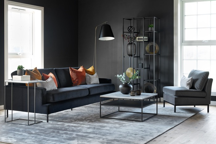 10 Amazing Shops and Showrooms in Oslo design shops 10 Amazing Design Shops and Showrooms in Oslo Six Bond Street 10 amazing design shops and showrooms in oslo 10 Amazing Design Shops and Showrooms in Oslo Six Bond Street