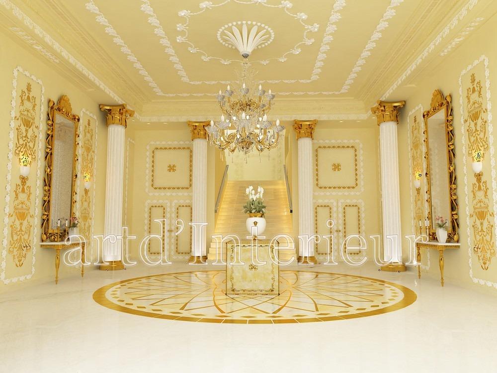 The 10 Best Interior Designers of Manama manama The 12 Best Interior Designers of Manama The 10 Best Interior Designers of Manama 2