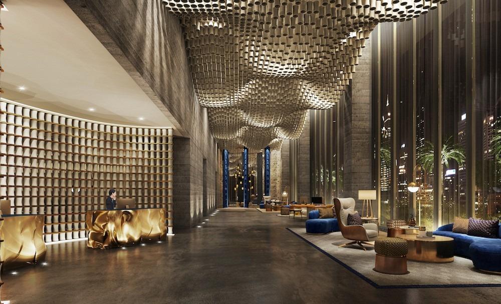 The 10 Best Interior Designers of Manama manama The 12 Best Interior Designers of Manama The 10 Best Interior Designers of Manama 5
