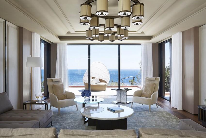 The 15 Best Interior Designers From Macau