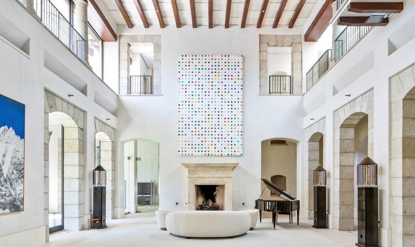 The 15 Best Interior Designers From Macau12