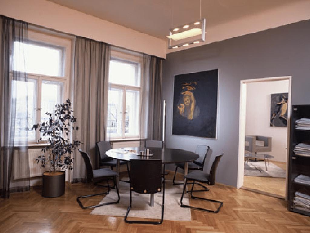 The 15 Best Interior Designers of Prague  The 15 Best Interior Designers of Prague The 15 Best Interior Designers of Prague ranny