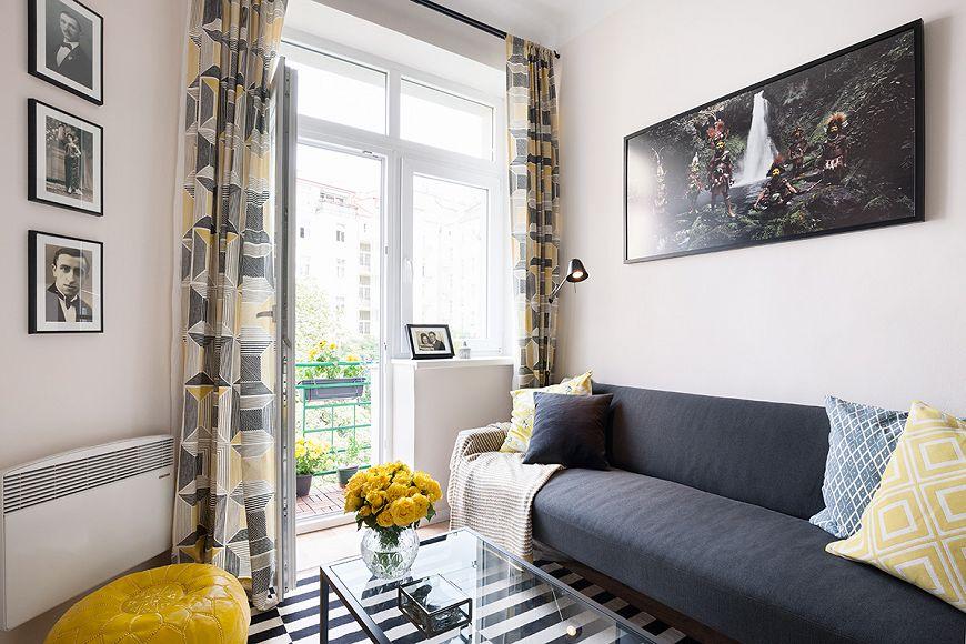 The 15 Best Interior Designers of Prague  The 15 Best Interior Designers of Prague The 15 Best Interior Designers of Prague