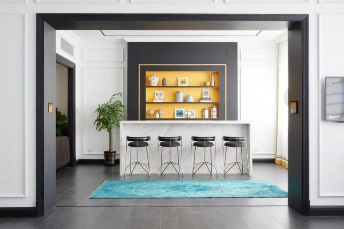 The 15 Best Interior Designers of Rome interior designers The 15 Best Interior Designers of Rome The 15 Best Interior Designers of Rome 11