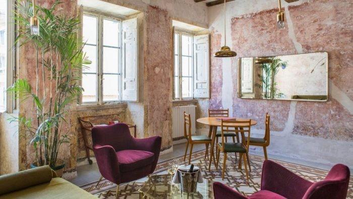 The 15 Best Interior Designers of Rome interior designers The 15 Best Interior Designers of Rome The 15 Best Interior Designers of Rome 12