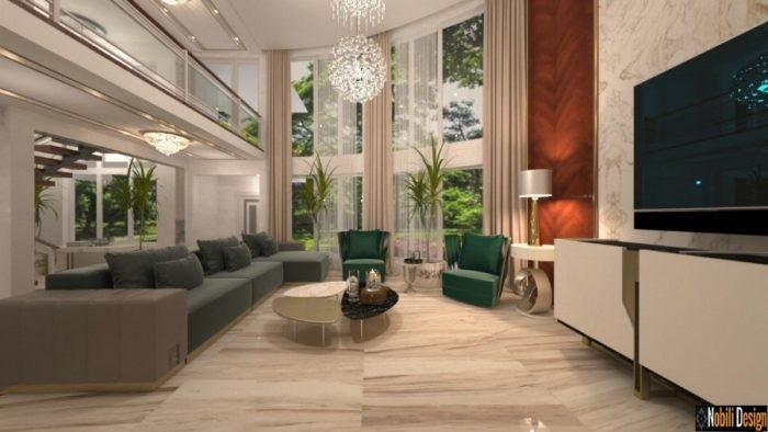 interior designers The 15 Best Interior Designers of Rome The 15 Best Interior Designers of Rome 15