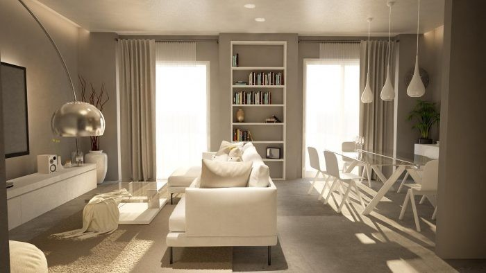 The 15 Best Interior Designers of Rome interior designers The 15 Best Interior Designers of Rome The 15 Best Interior Designers of Rome 4