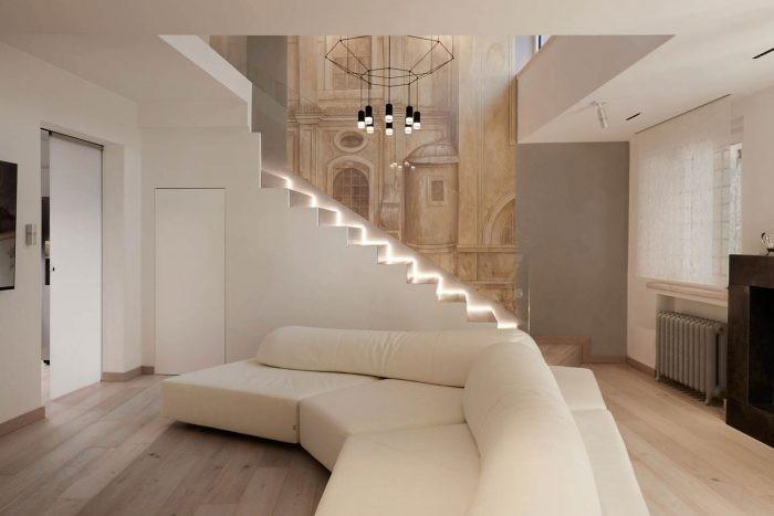 The 15 Best Interior Designers of Rome interior designers The 15 Best Interior Designers of Rome The 15 Best Interior Designers of Rome 7
